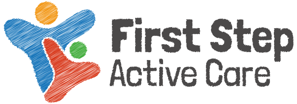First Step Sports Group