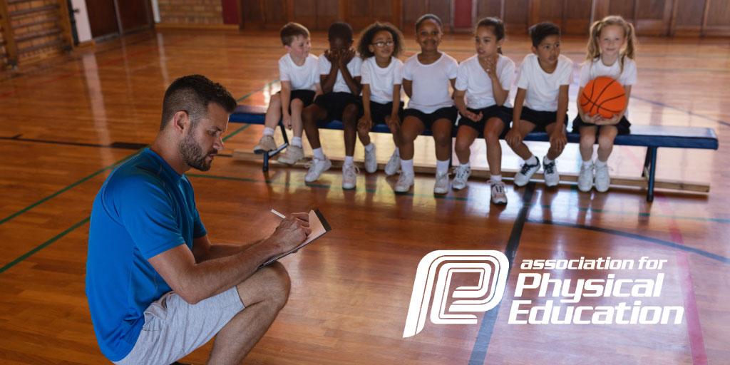 School PE and Sports