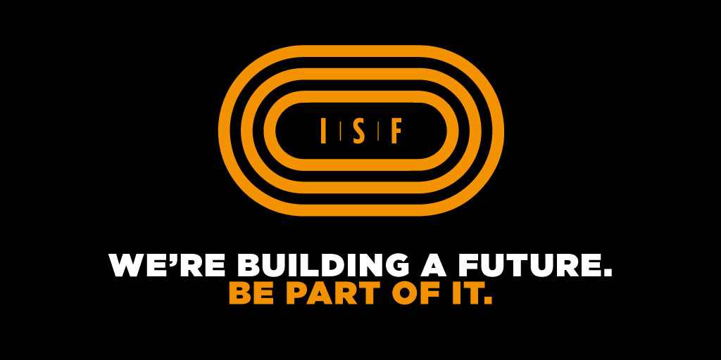 ISF site