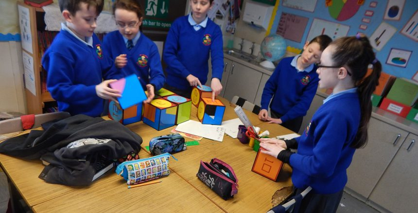 active-numeracy-literacy
