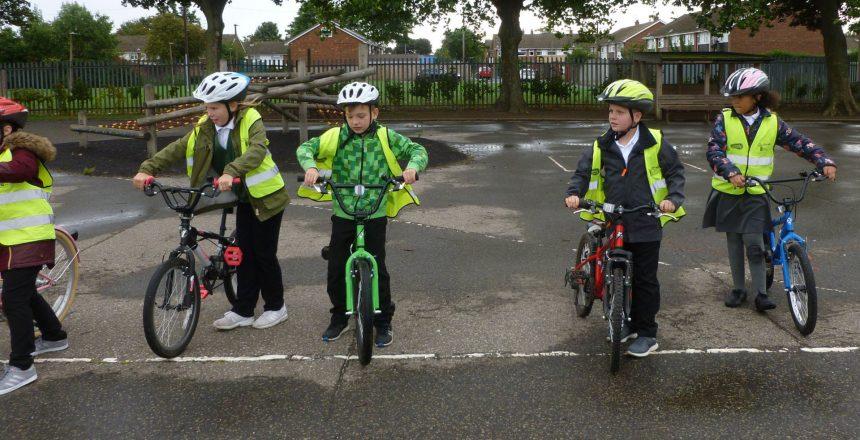 beyond-bikeability
