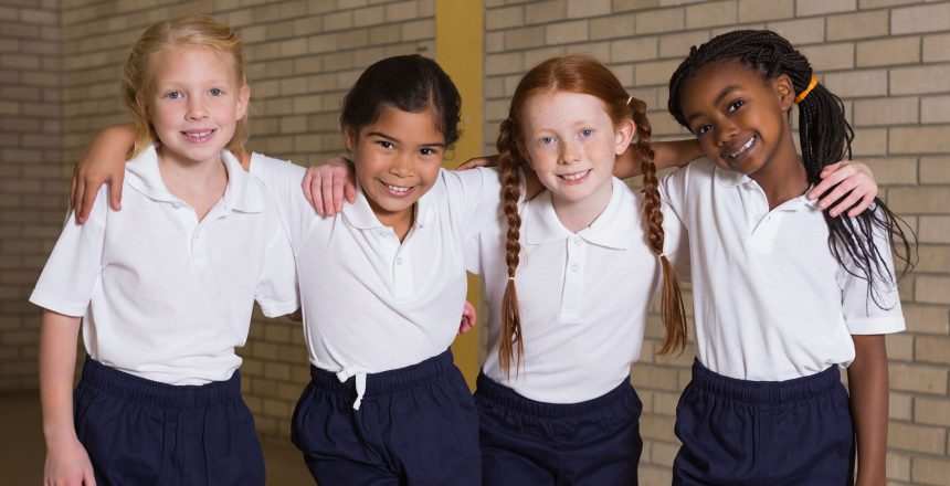 first-step-pe-confidence-crisis-primary-girls