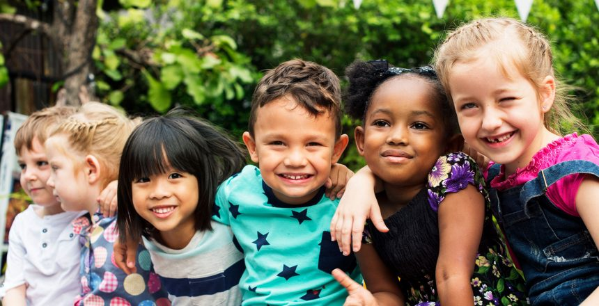 kids-takeover-diversity