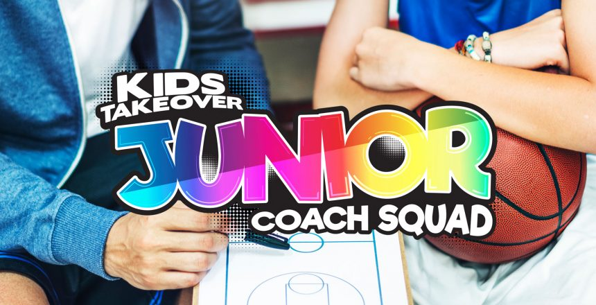 kids-takeover-junior-coach-squad